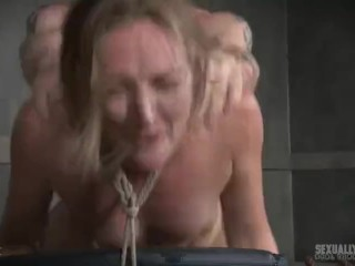 anime porn video online
