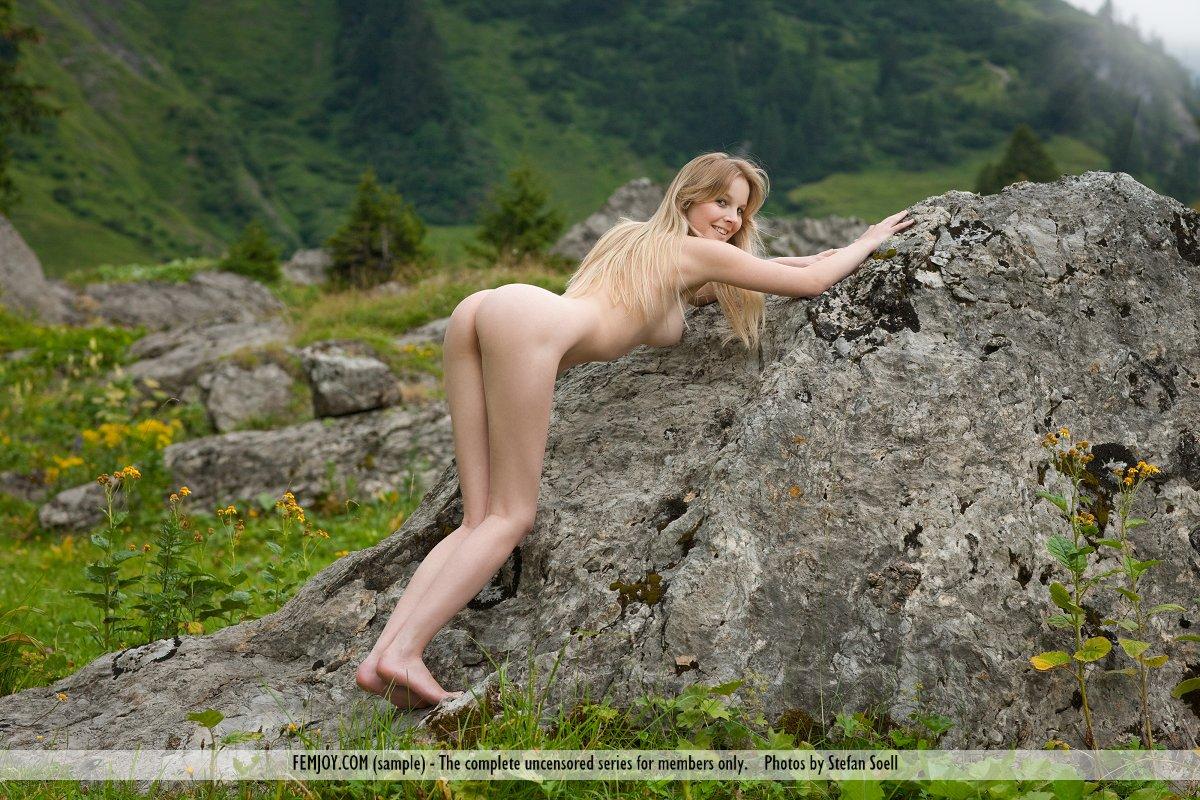 free mobile porn nude