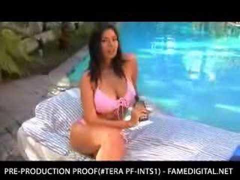 free erotic massage porn movies