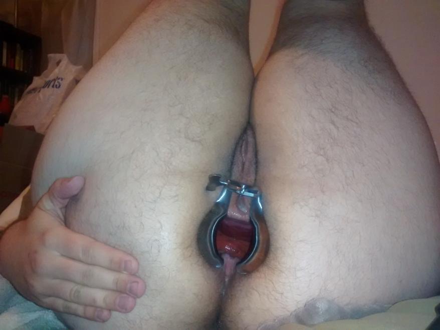 mona wales nude