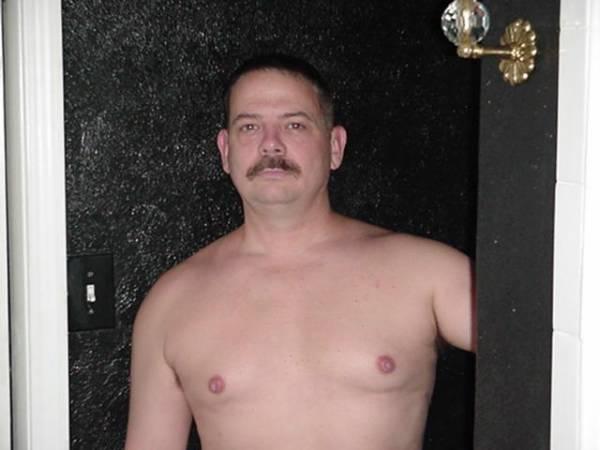 naked lesbians fucking