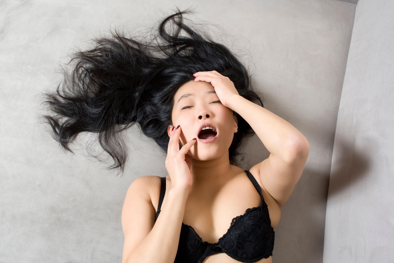woman to fuck in utah