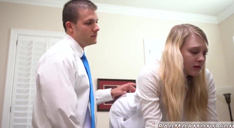 orgy video free amateur