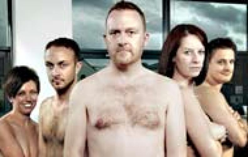 david beckham underwear nude shots