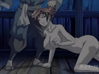 hot hot naked girls
