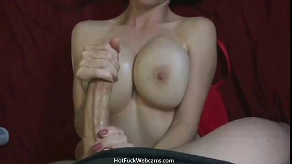 couple couple married oral position sex showing
