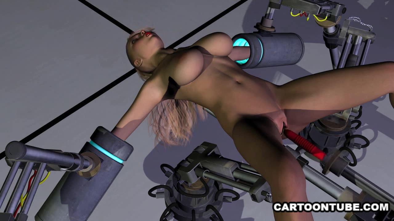 tennis tits shot