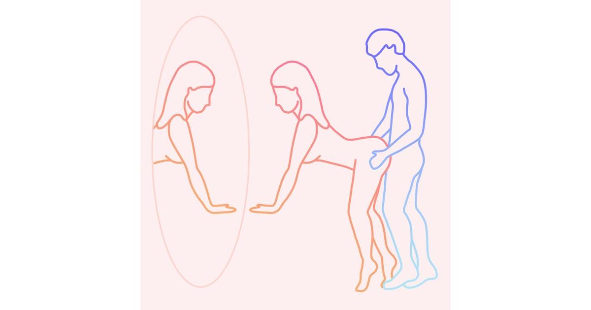 naked celbrity videos