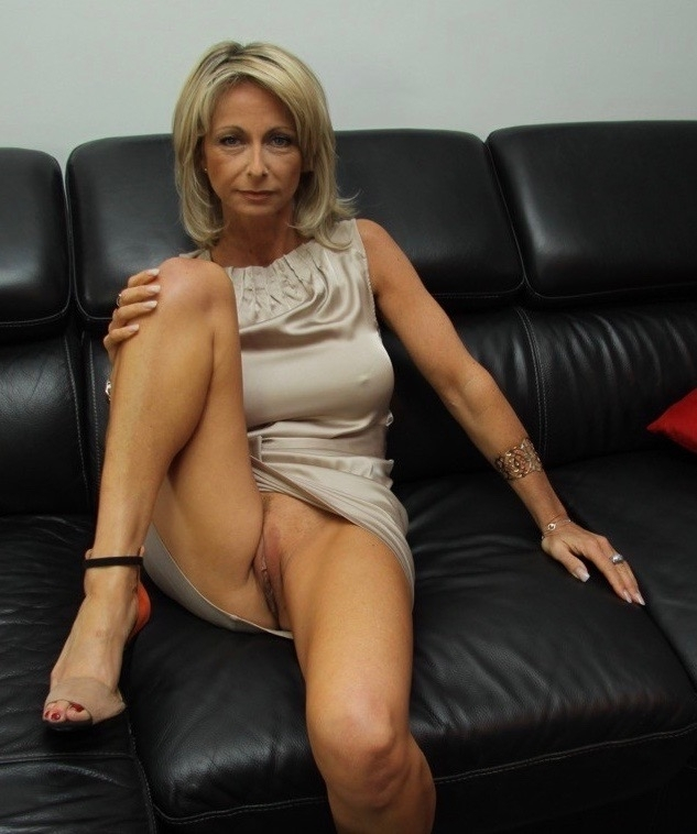 adult naked mature wivesclassic porn movies
