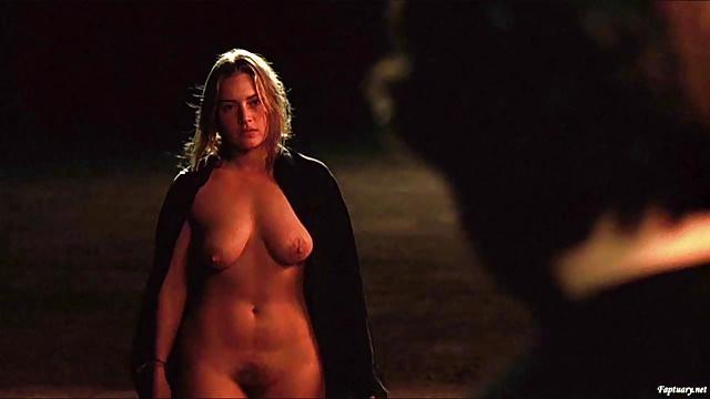 hardcores sex movies