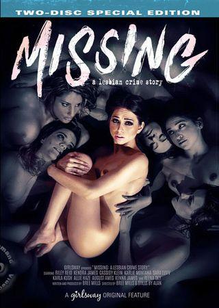 rihanna alleged nude pics