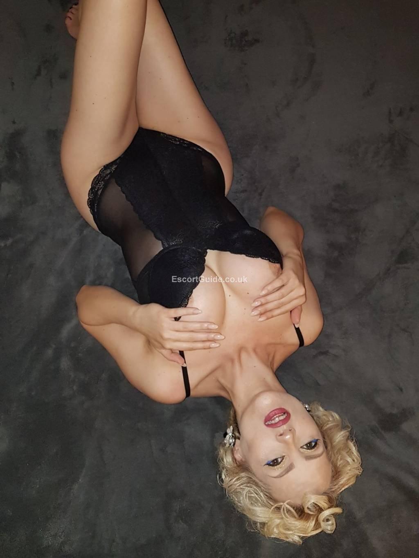 anal orgasm girl