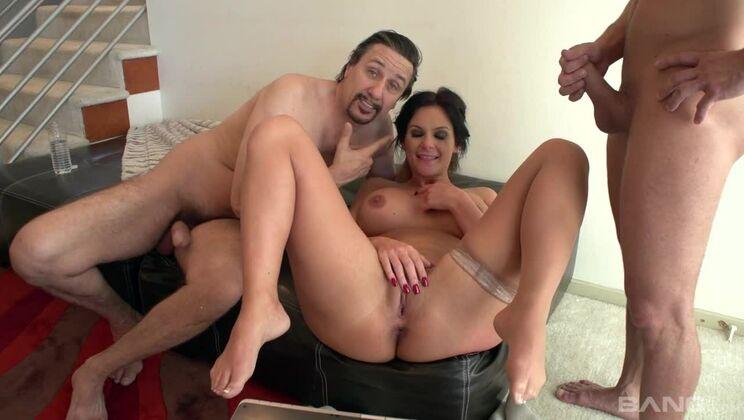 hot mom and boy porn videos