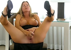 french girl sex free videos