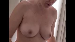 free amateur sex video mobile