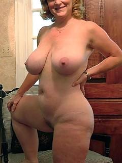 sucking tits video