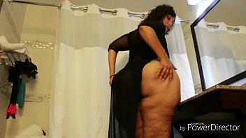 photos of women wearing girdles