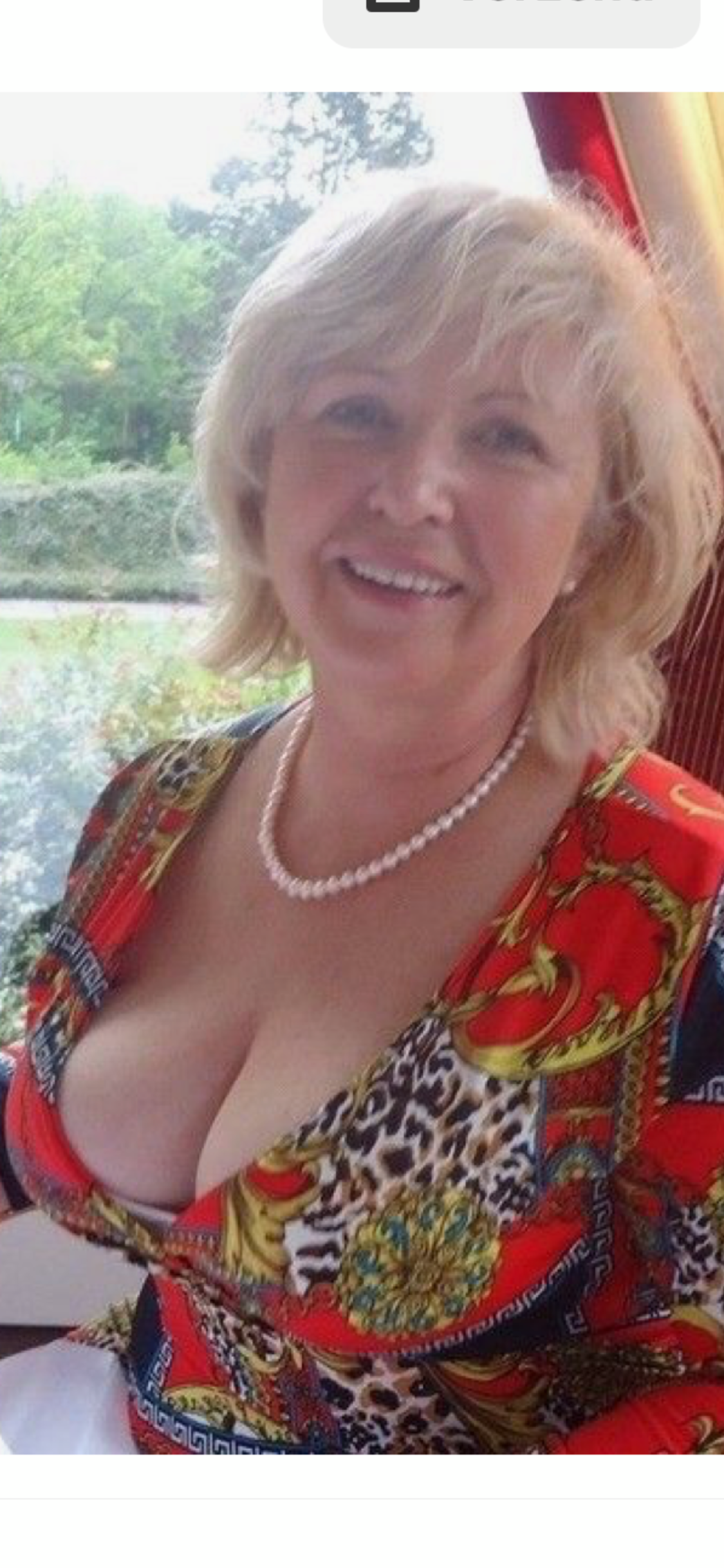 hot sexy nude ass