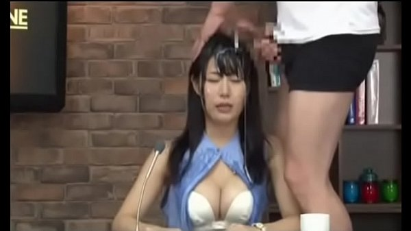 fingering and sex videos