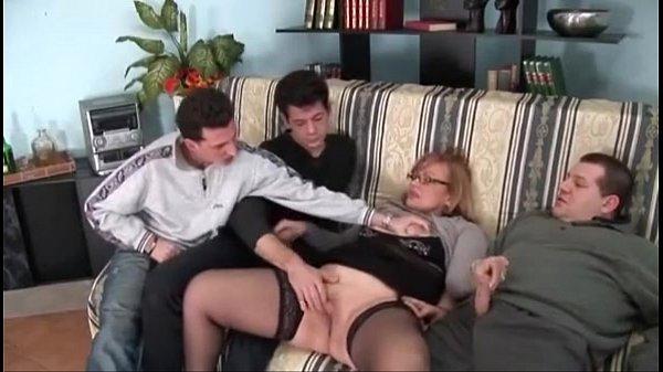 adult online video xxx