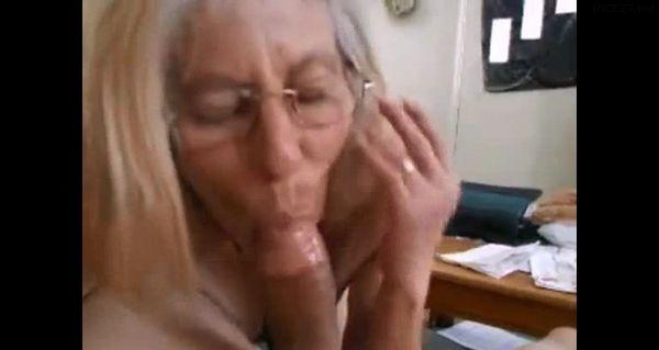 free lesbian clips sapphic
