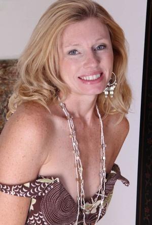 lancaster lancaster lingerie undergarments womens