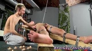 masturbation chat room