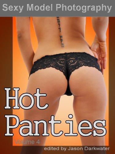 pantyhose short skirts tube