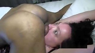 bare pussy tits explicit