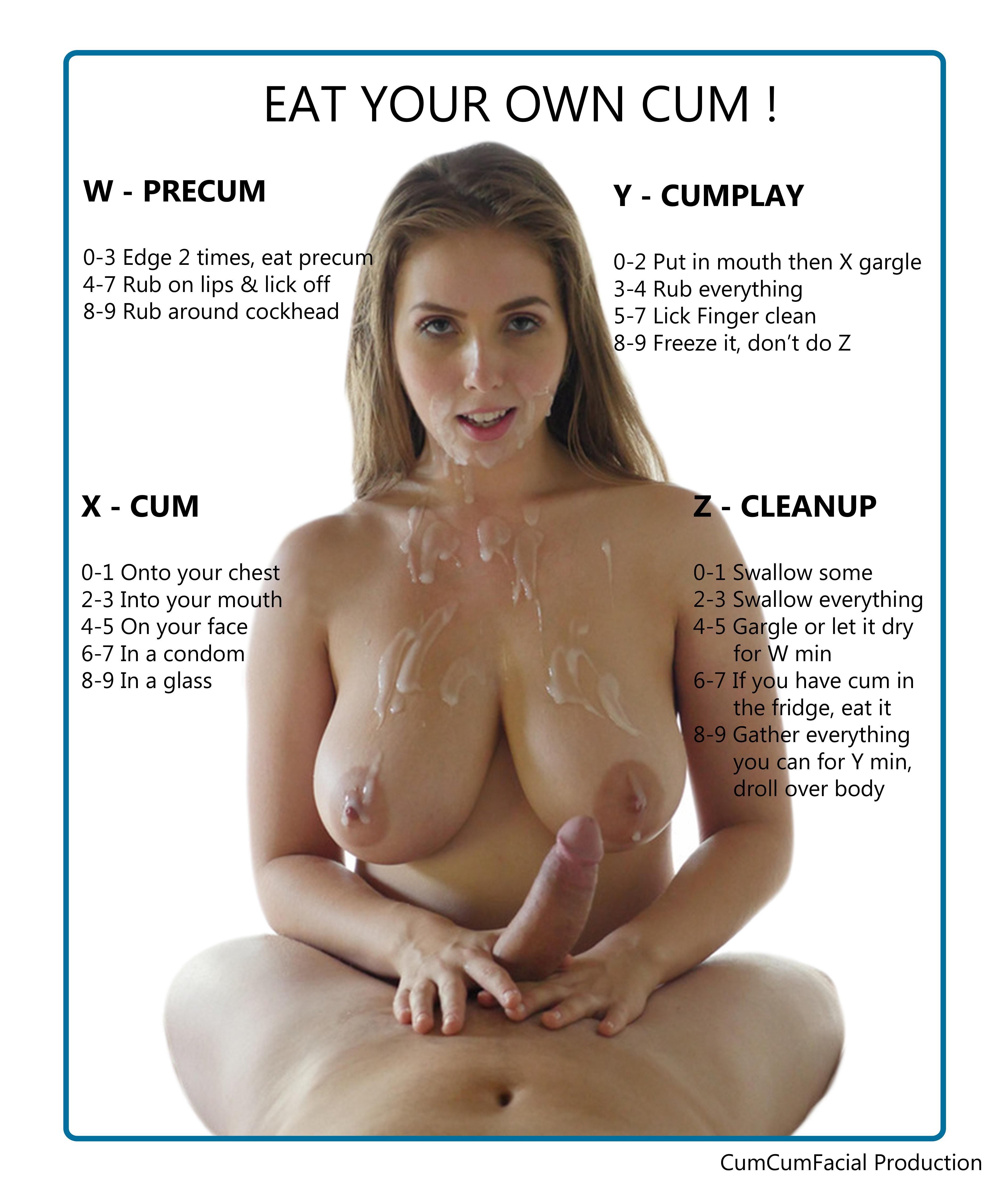 hot girl having sex naked in shower video
