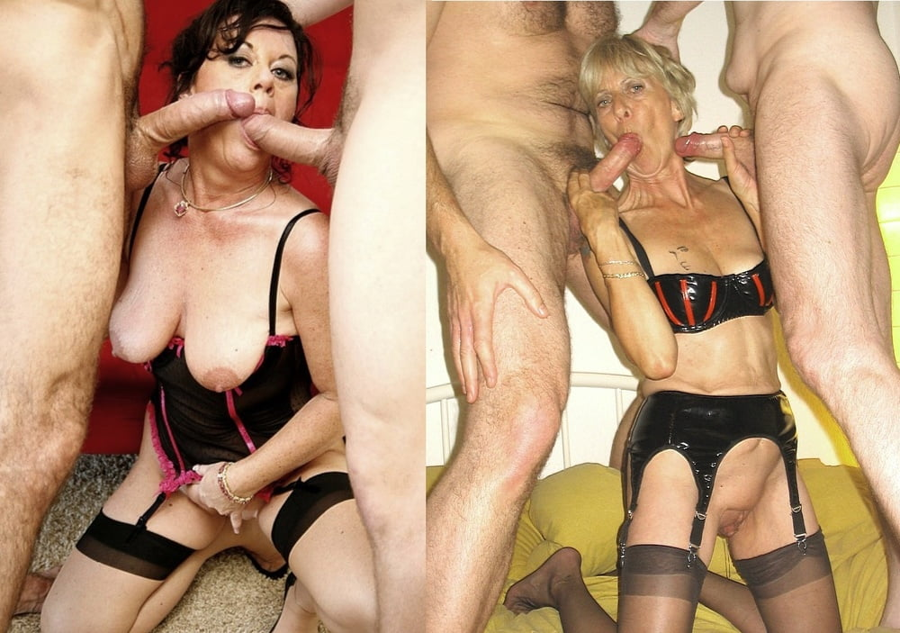 swingers convention hollywood fl