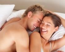 hot romantic porn videos