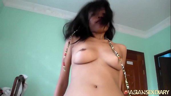 porn look a like