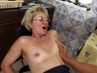 heidi montag sexy photos