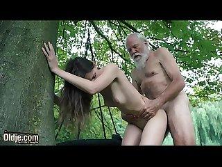 celeb clip nude