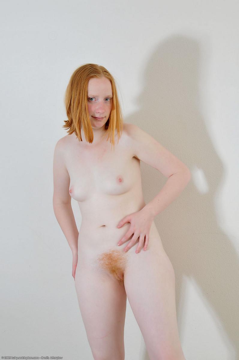 webcam porn download