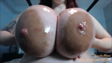lesbian porn pictures free no credit card no email
