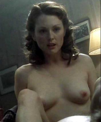 free lesbian porn orgy movies