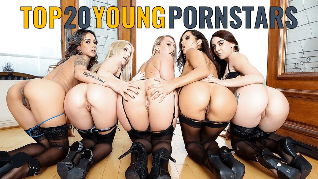 adult free gallery porn