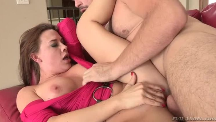 old fucks young anal