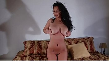 tits gallery girl fakes in