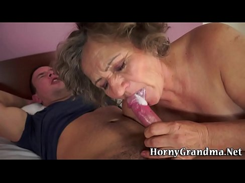 adult sex toys au