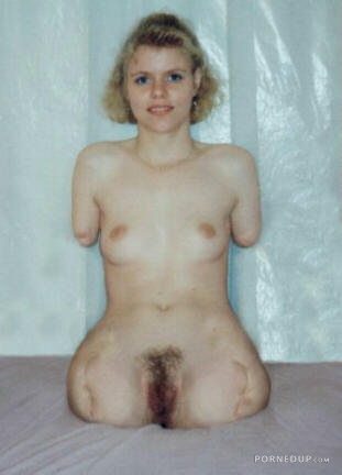 fit naked irls