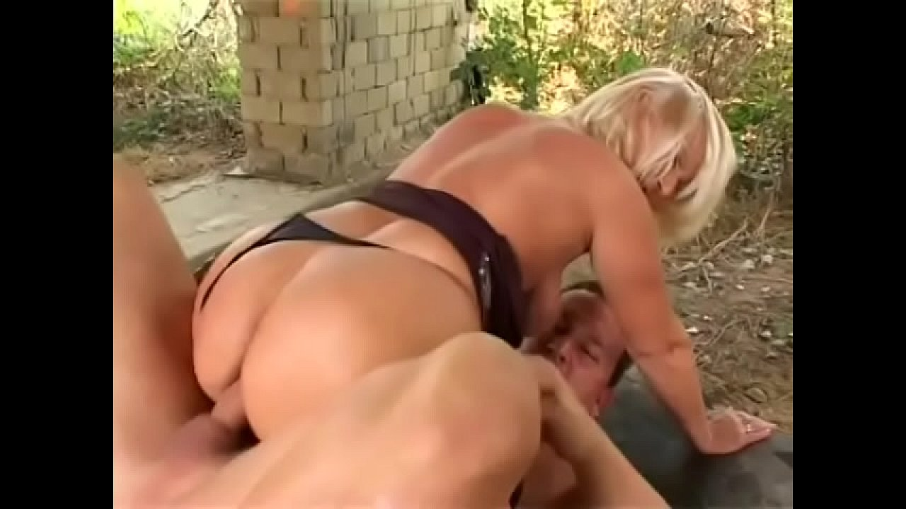 fuck my wife plese