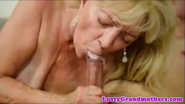 celbrety porn