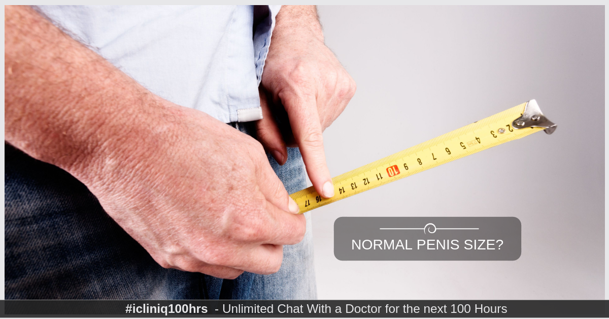 high iq and sexual dysfunction