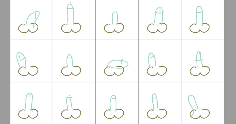 best porn free crack sites