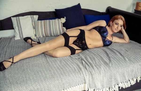 big booty bosnian girls getting fucked