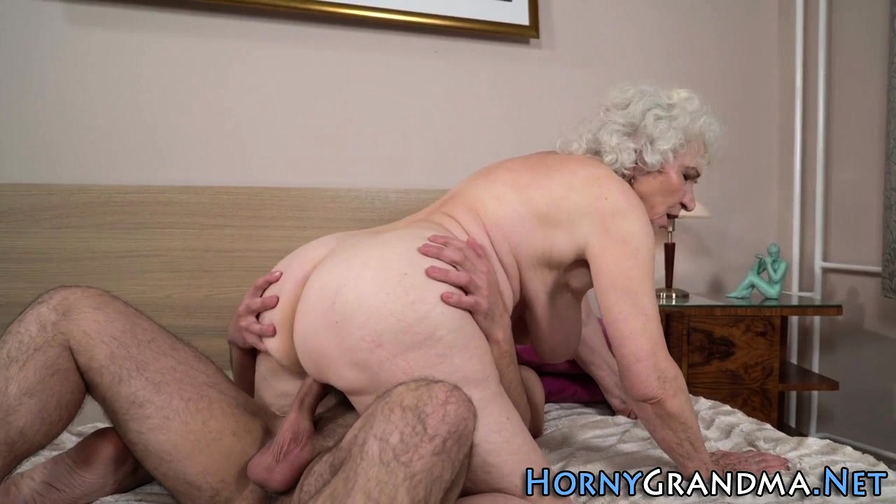 gallery pic porn sample star thumbnail view