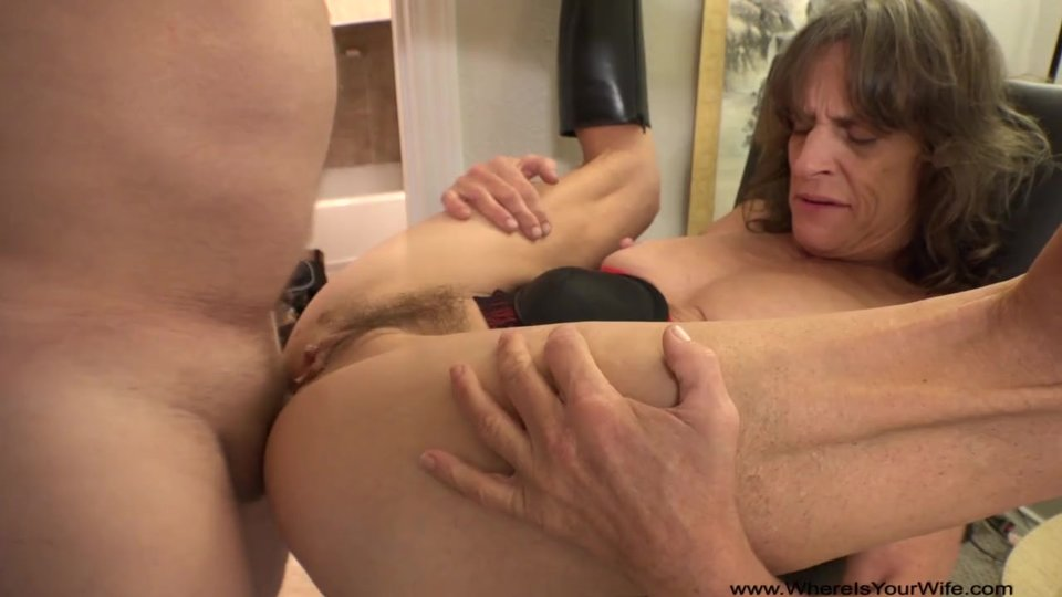 celebrity free nude movie clips
